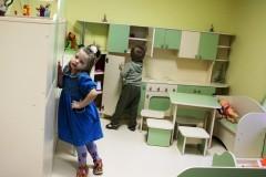 В Общественной палате РФ пройдет акция «Усынови будущего паралимпийца»