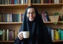 Кофе с сестрой Вассой: Мы путаем торжество и превосходство (+видео)