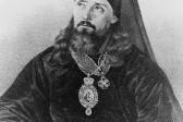 В Иркутской области открыли после реставрации дом-музей Святителя Иннокентия