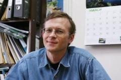 Реальная картина лесных пожаров расходится с официальной статистикой – глава постоянной Комиссии по экологическим правам Сергей Цыпленков