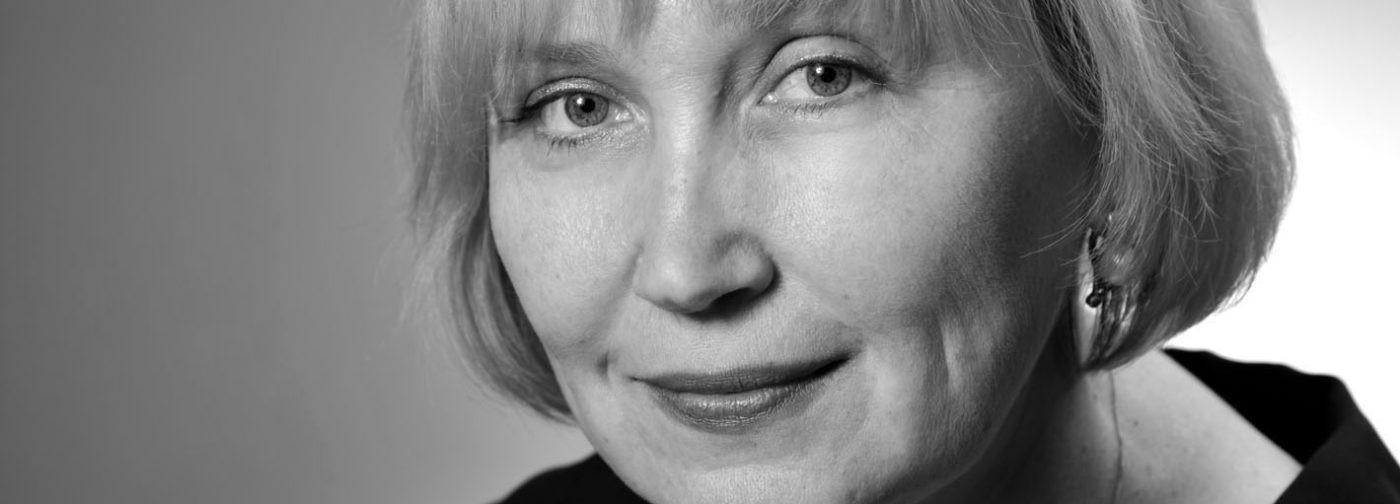 Кинорежиссер Вера Сторожева: «Человека спасает любовь»
