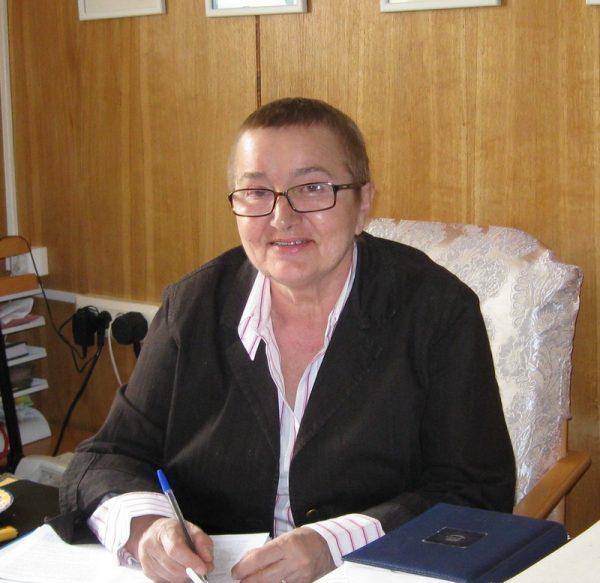 vera_vasilevna_millionshhikova