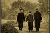 Между нами… священнослужителями