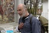 Путешественник из Петербурга собирается пройти путь Минина и Пожарского