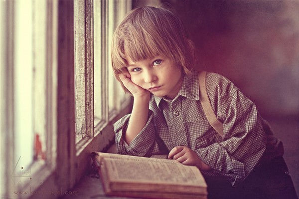 Фото: mywed.ru