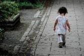 Неудачное усыновление – лучше избежать, чем пережить