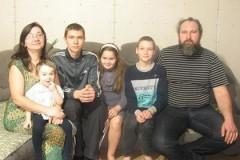 Помощник старосты храма Горловской и Славянской епархии погиб, спасая людей из под обстрелов