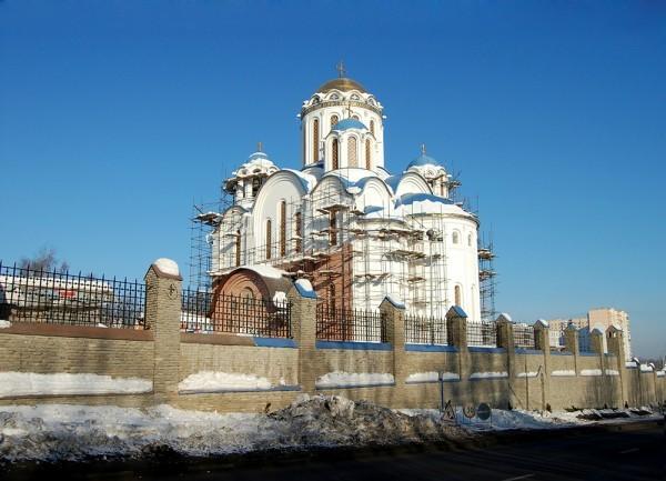 Фото: hrampokrov.ru