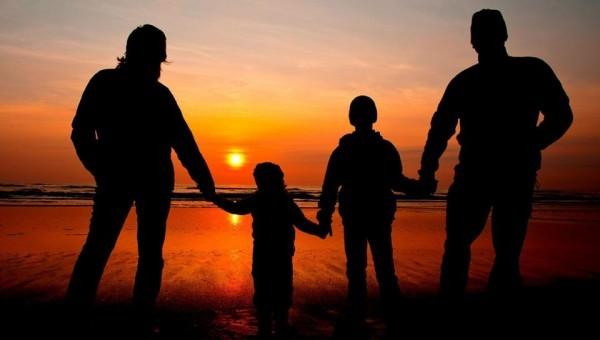 Свет брачной истории – Синод Католической церкви о духовных испытаниях в семье (полный текст)