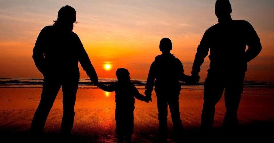 Свет брачной истории — Синод Католической церкви о духовных испытаниях в семье (полный текст)