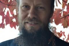 Протоиерей Игорь Прекуп: Почему меня не вдохновляет ленинопад?