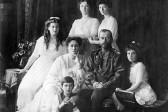 Мультимедийная выставка «Православная Русь. Романовы» откроется в Москве