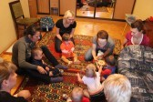 В Нижнем Новгороде открылись группы кратковременного пребывания для детей с синдромом Дауна
