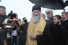 Епископ Нарьян-Марский Иаков: Деятельность иностранных сект в Арктике угрожает госгранице