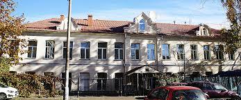 В московском институте св. Фомы пройдет конференция о новых вызовах Католической и Православной Церкви