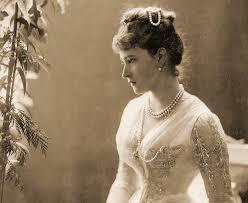 В честь юбилея великой княгини Елизаветы Федоровны в Москве пройдет благотворительный концерт