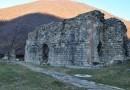 Христианский мир Кавказской Албании