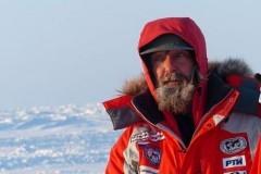Федор Конюхов собирается установить новый мировой рекорд