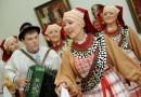 Старокрещёные и новокрещёные татары