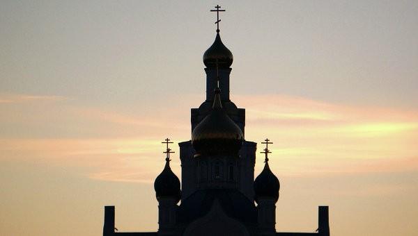 Благотворительный фонд выделил 100 миллионов рублей на восстановление Кафедрального собора в Симферополе
