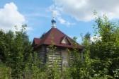Суд обязал чиновников принять на баланс брошенные храмы в Орловской области