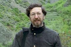 Учитель Всеволод Луховицкий: К школам нельзя подходить как к огороду