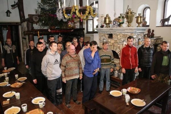 monasterium.ru (14)