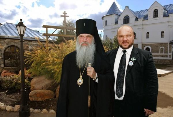 monasterium.ru (15)