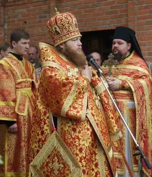 monasterium.ru (17)