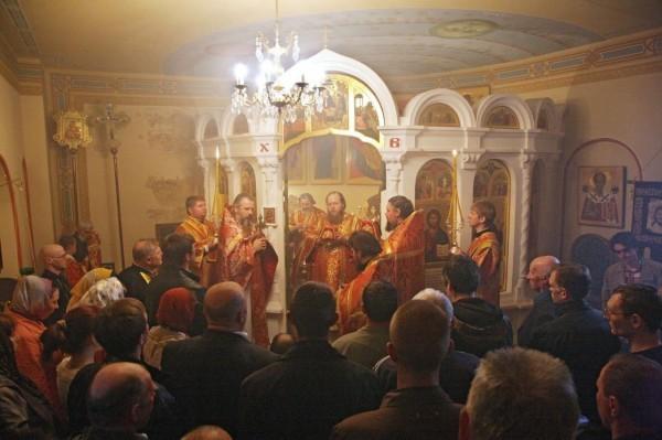 monasterium.ru (19)