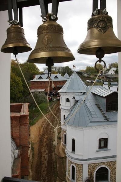 monasterium.ru (24)