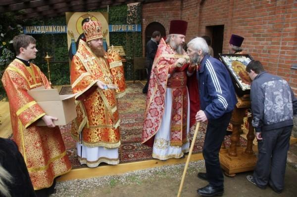 monasterium.ru (28)