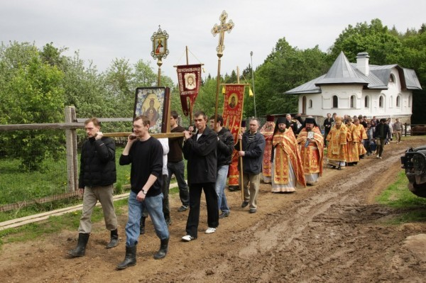 monasterium.ru (29)