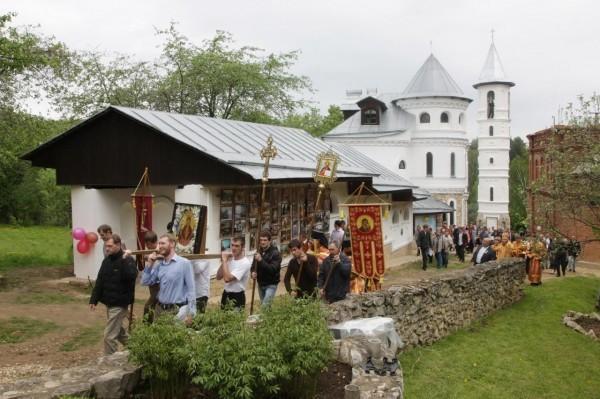 monasterium.ru (32)