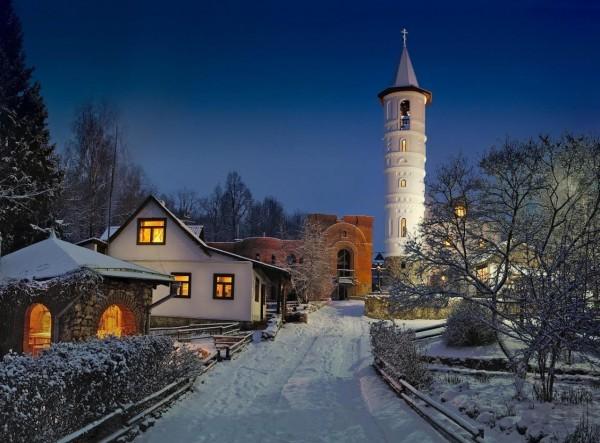 monasterium.ru (33)