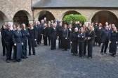 Три хора из России, Германии и Австрии исполнят «Братское поминовение»