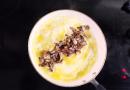 Идеальный омлет с грибами. Видеорецепт от Анны Людковской