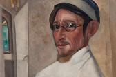 На аукционе в Лондоне продадут картины Серова и яйца Фаберже