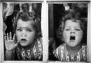 На 102-м году жизни скончался британский фотограф Тарстон Хопкинс