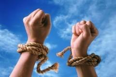 Синодальный отдел по церковной благотворительности открывает курс вебинаров о помощи наркозависимым