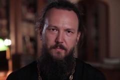 Протоиерей Павел Великанов: Интернет – это пространство духовных рисков
