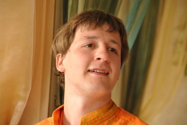 Александр Кондрашёв: Образовательные реформы против одарённых и «особых» учеников?