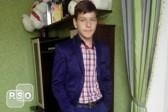 Подросток из Северной Осетии спас двухлетнего мальчика