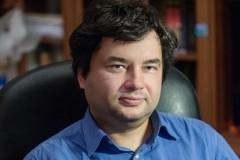 Павел Лукин: Как у школьников отбивают интерес к истории