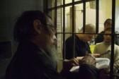 В Нижегородской епархии откроется приют для вышедших на свободу осужденных