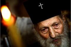 Будем людьми – 12 неизвестных историй о Патриархе Павле Сербском