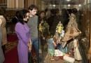 В Архангельской епархии пройдет конкурс рождественских вертепов