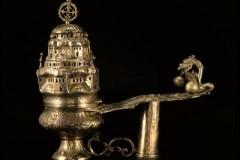 В Отделе внешних церковных связей обсудят вопросы взаимодействия со старообрядчеством