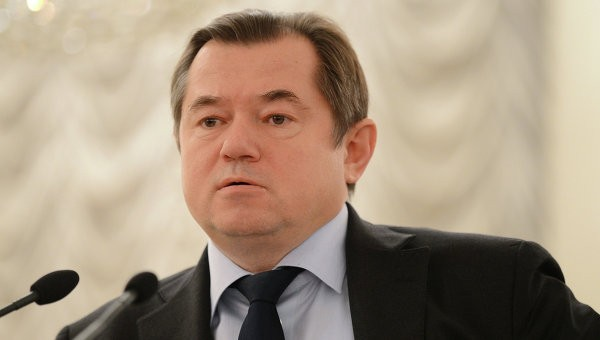 Глазьев призвал обеспечить единство интересов внутри страны