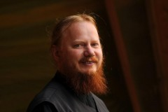 Епископ Обуховский Иона об отпевании самоубийц и развенчаниях